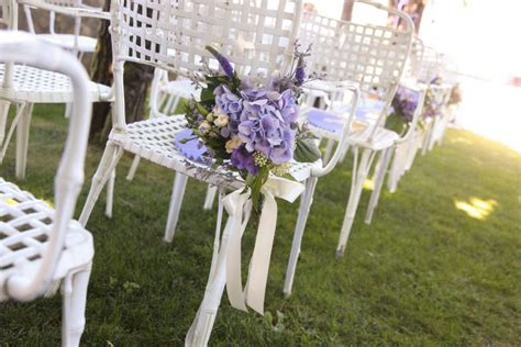 allestimento giardino per matrimonio decorazioni floreali per matrimonio civile giuseppina