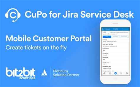 jira service desk download cupo for jira service desk atlassian marketplace