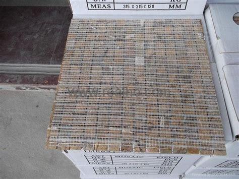 mosaic pattern manufacturers marble mosaic pattern rh cc 019 realho china