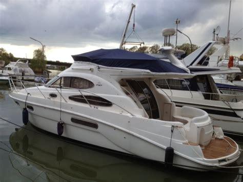 Sale Pelung Air Radar St 70 bargen boote