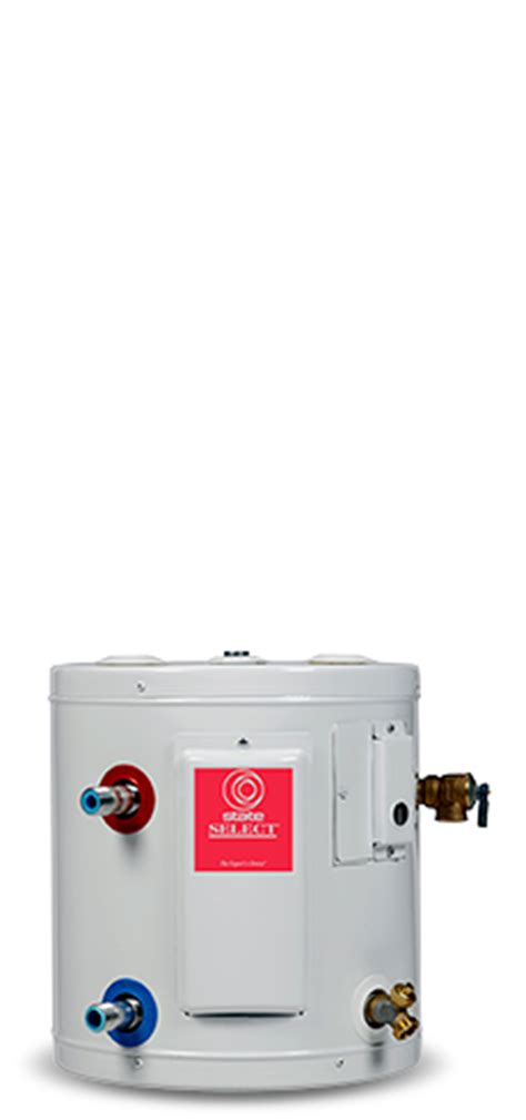 state select water heater element select 174 junior 10 gallon electric water heater