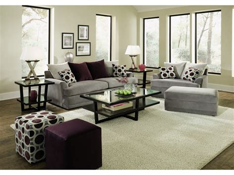 Value City Furniture Living Room Sets by Radiance Pewter Sofa Value City Furniture Grey Sofa And