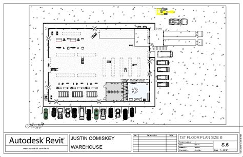 warehouse floor plan software warehouse floor plans free 28 images how to lease a