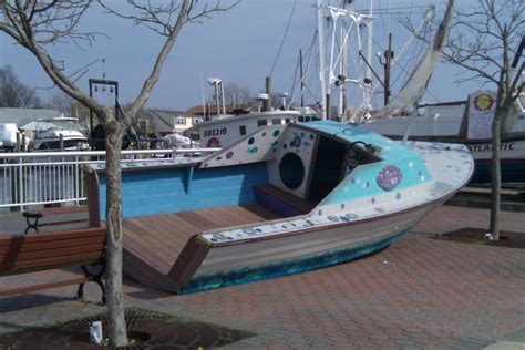 boat store freeport ny the majic of a feng shui consultation in freeport long