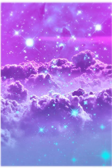 pastel galaxy image  wallpaper p hd