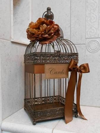 decorative bird cages ireland 1000 ideas about bird cages for sale on pinterest cages