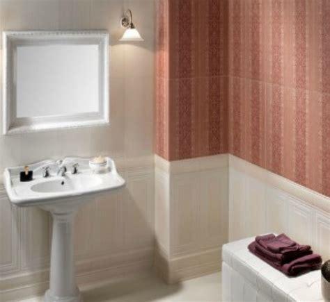 piastrelle stile provenzale piastrelle bagno stile provenzale trova le migliori idee