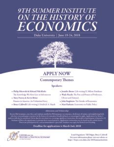 Bruce Glassburner The Economy Of Indonesia Selected Readings dive deeply into the history of economic thought libertarian