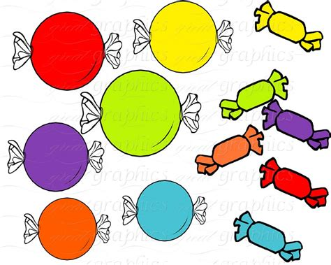 printable lollipop images sweets clipart cliparts co