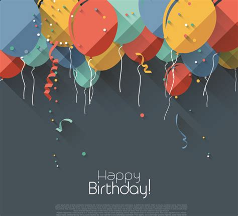 happy birthday design hd birthday tarpaulin design for background pictures to pin