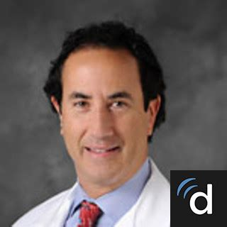 henry ford ent dr michael seidman md celebration fl otolaryngology