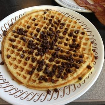 waffle house tallahassee fl waffle house 21 photos american restaurants tallahassee fl united states