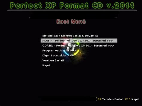 cd format for windows xp perfect xp format cd full t 252 rk 231 e indir g 252 ncell xp full