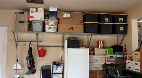 Garage Shelving Houston Houston Garage Shelving Ideas Gallery 5 Garage