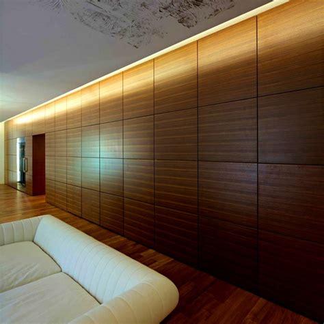 decorative wood wall panels modern all modern home