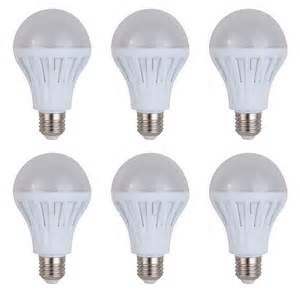 Low Voltage Led Landscape Light Bulbs Dc 12v Low Voltage Range Led Light Bulb 5 Watt L Premium Retailer Of 12v 24v 120v