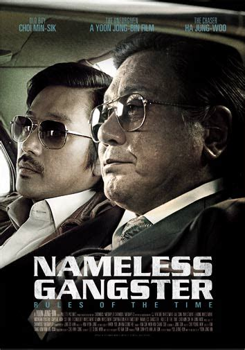 film gangster quotes most gangsta quotes haters quotesgram