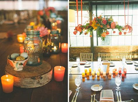 event design fee 87 best wooden table rentals images on pinterest wedding