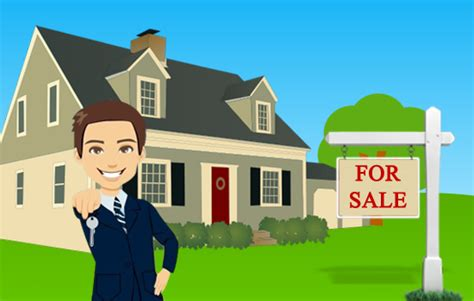 sell your house in new port richey for free fastoffernow com