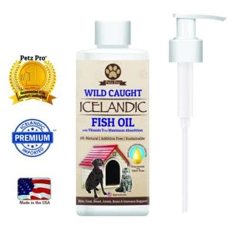 best fish for dogs 7 best fish for dogs comprehensive guide for fish oils