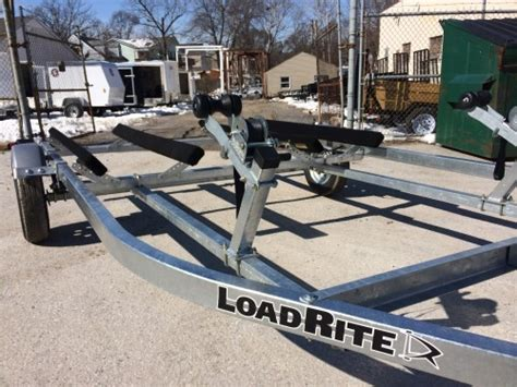 zieman boat trailer for sale boat trailers boat trailers zieman