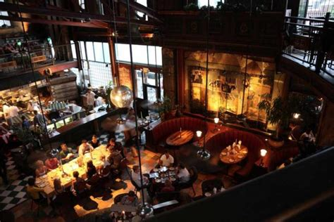 Loring Kitchen And Bar Minneapolis by The 10 Best Bars In Minneapolis Minnesota