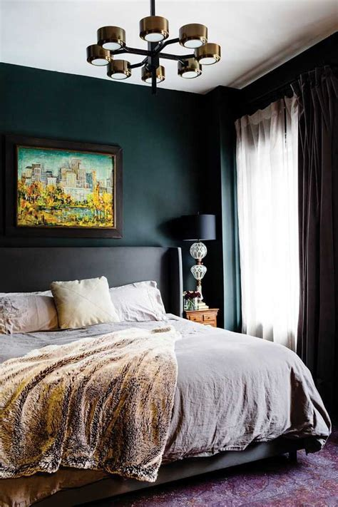 master bedroom paint ideas 2018 wall painting colors for collection with charming paints master bedroom 2018 ideas paint