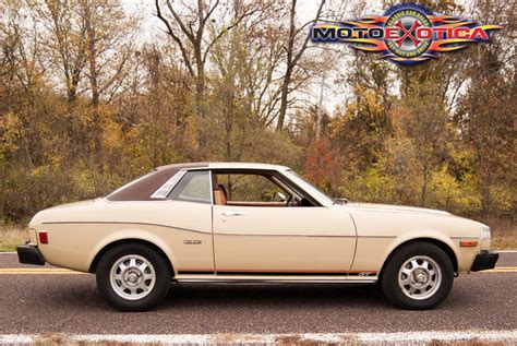 how to fix cars 1976 toyota celica navigation system 1976 toyota celica for sale