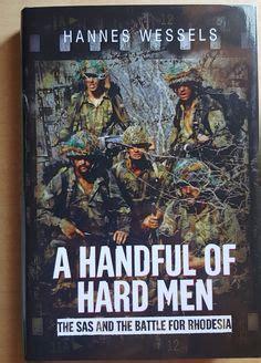 14 Best Books Rhodesia S Selous Scouts Amp Sas Images