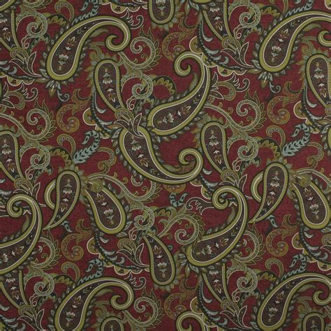 home decor fabric home decor fabric cottage oxford