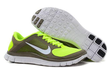 womens mens shoes nike free run shoes nike free 4 0 womens
