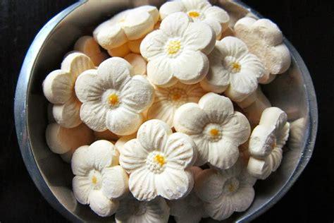 Spesial Kismis Besar Mandarin Kue Khas resep kue bangkit spesial enak mantap resep cara masak