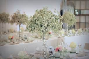 diy wedding centerpieces harlow thistle