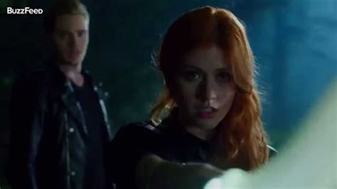 unfaithful film bande annonce vostfr shadowhunters bande annonce 1 youtube
