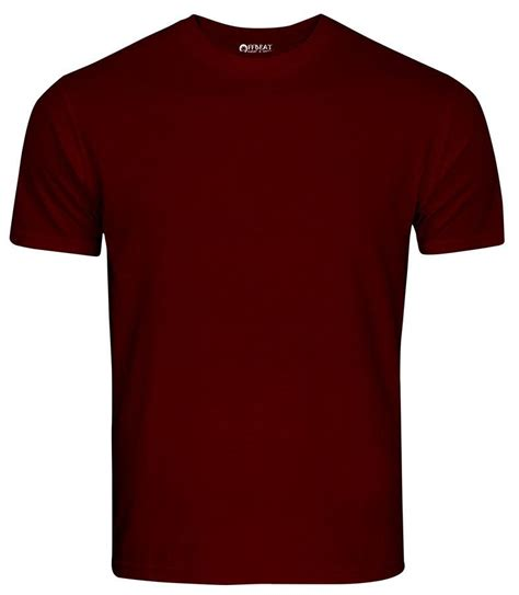 T Shirt Some Only See Colour related keywords suggestions for maroon shirt