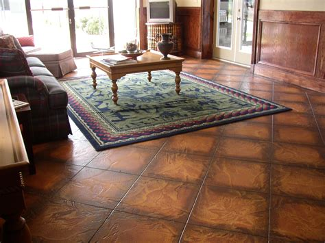 living room floor l living room tile flooring ideas for living room ceramic