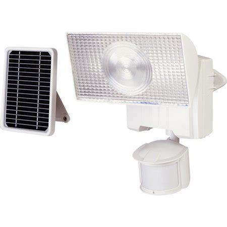 cooper lighting msl180w 15 watt solar powered motion