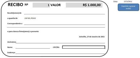 recibos de pago para imprimir modelo de recibo related keywords modelo de recibo long
