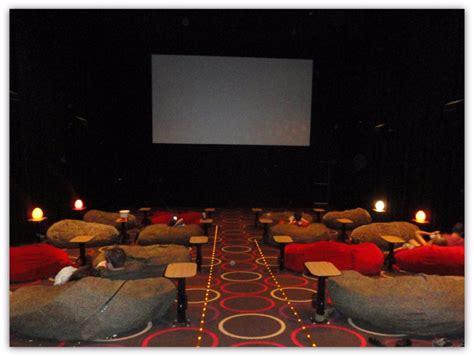 bean bag cinema auckland beanbag cinema belfast map