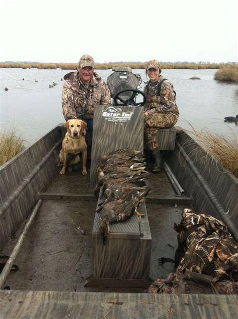 used gator tail boats for sale in texas duck hunting with a gator tail home sweet home