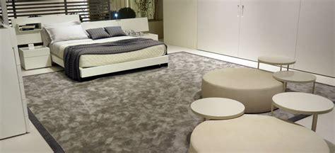 tappeti moderni su misura tappeti su misura tappeti moderni e classici aerree