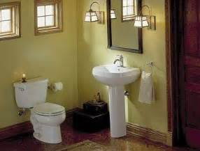 bathroom pedestal sink ideas bathroom pedestal sinks ideas home interior design