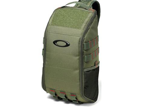 sling rucksack oakley extractor sling backpack