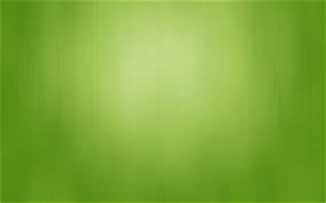 what color is stomach bile bile is the colour of grass yellow is the contents of