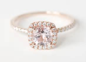 engagement rings unique unique engagement rings ideas around them ipunya