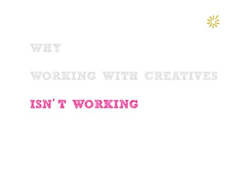 dramafire isn t working why working with creatives isn t working