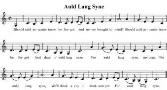 music theory fun part 7 let s read some real sheet music