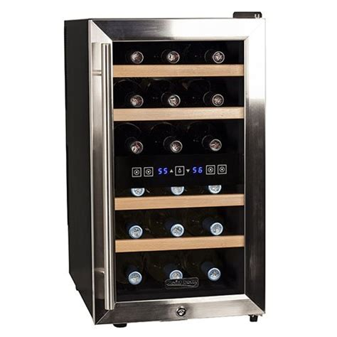 best wine coolers the best wine coolers for 2018