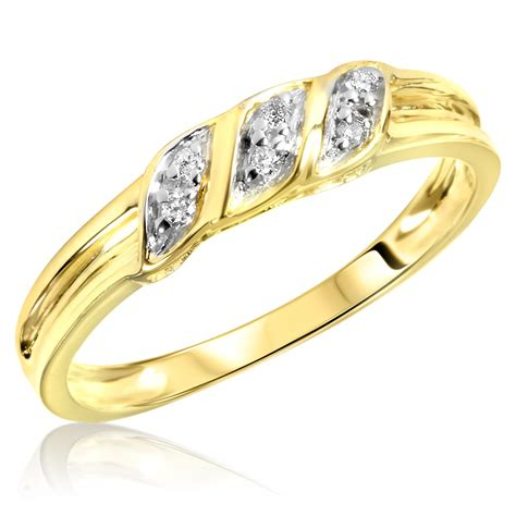 Gold Rings For by Gold Engagement Rings Gold Engagement Rings For