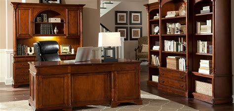 living room furniture on clearance